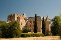 Allemagne-en-Provence