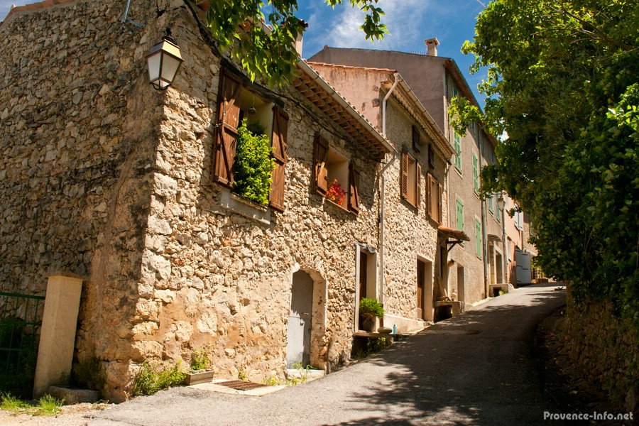 saint-paul-en-foret-gasse-IMG_6031-prove